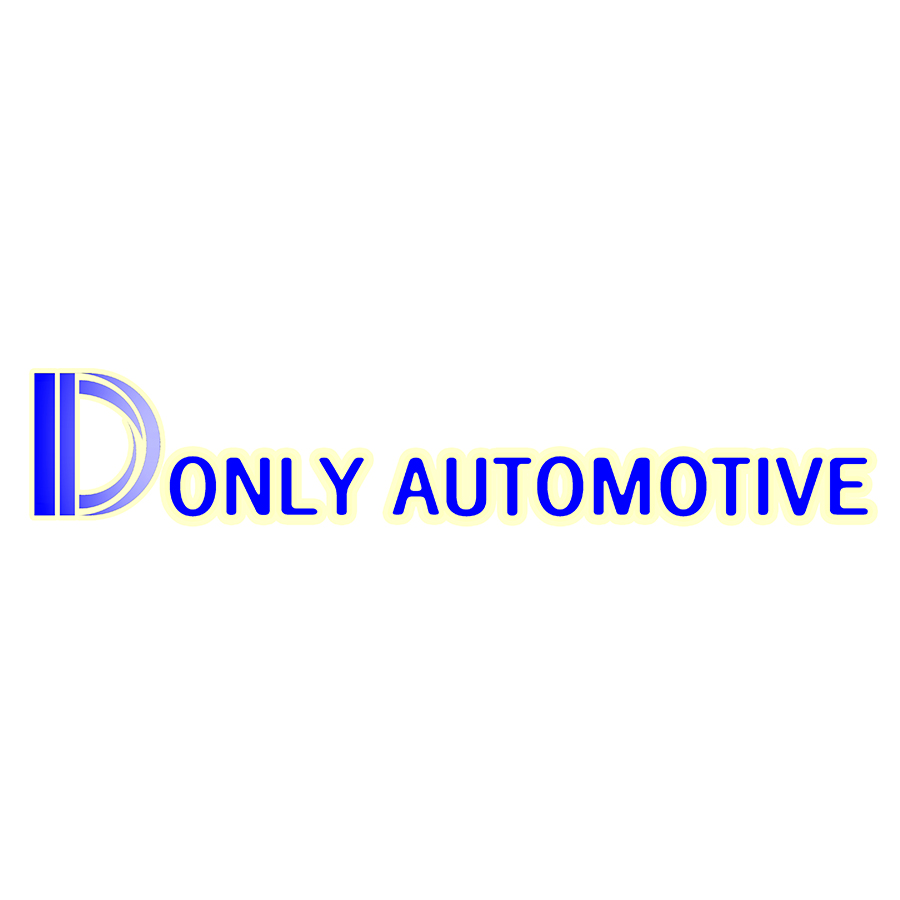 DOnly Automoive