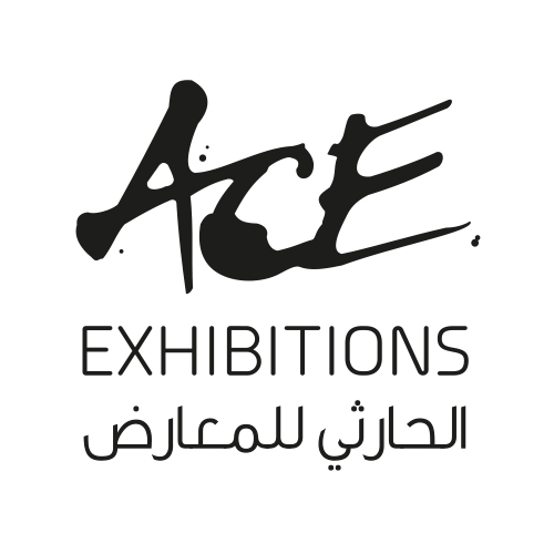 ACE Expo
