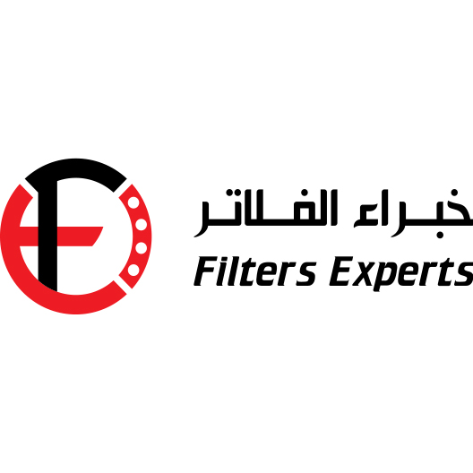 Filters Experts